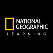 National Georgaphic Learning Readers