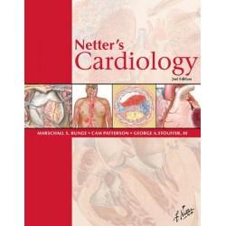 Netter's Cardiology