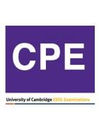 C2 - Proficiency (CPE)