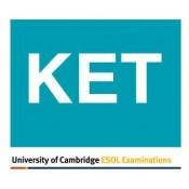 A2 - Key (KET)