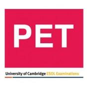 B1 - Preliminary (PET)