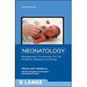 Neonatology