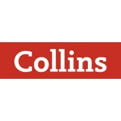 Collins Readers