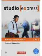 Studio Express