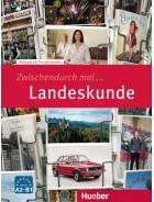 Landeskunde / Geschenksbücher