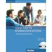 Geschäfts- kommunikation