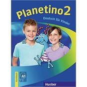 Planetino 2