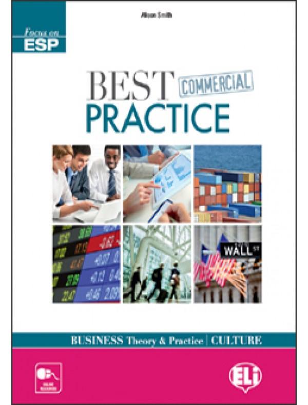 Best Commercial Practice