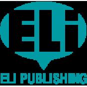 ELI Readers