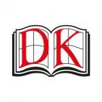 Dorling Kindersley (DK)