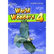 World Wonders 4