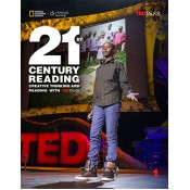 21st Century reading with TED talks Level 1