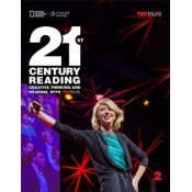 21st Century reading with TED talks Level 2