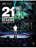 21st Century reading with TED talks Level 3