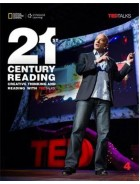 21st Century reading with TED talks Level 4