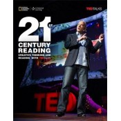 21st Century reading with TED talks