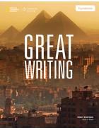 Great Writing Foundation