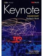 Keynote Elementary