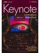 Keynote Intermediate