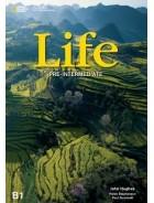 Life Pre-Intermediate