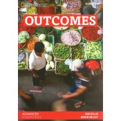 Outcomes Advanced 2E