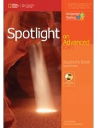 Spotlight on Advanced (CAE)