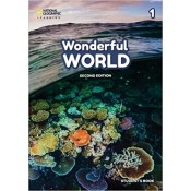 Wonderful World 1