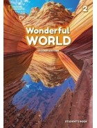 Wonderful World 2