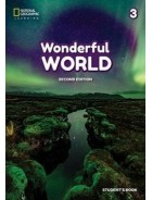 Wonderful World 3