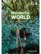 Wonderful World 5