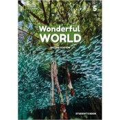 Wonderful World 5