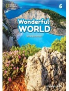 Wonderful World 6