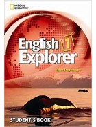 English Explorer 1