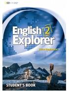 English Explorer 2