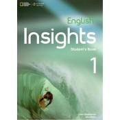 English Insights 1 (Pre-Intermediate)