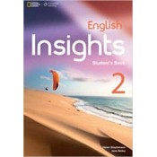 English Insights 2 (Intermediate)
