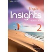 English Insights