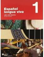 Español lengua viva 1 (A1/A2)