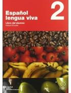 Español lengua viva