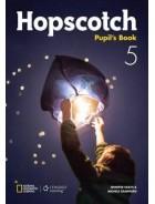 Hopscotch Level 5