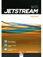JETSTREAM Beginner