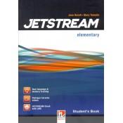 JETSTREAM Elementary