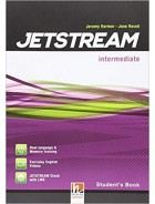 JETSTREAM Intermediate