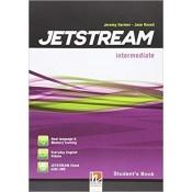 JETSTREAM Intermediate