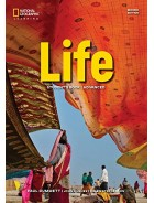 Life Advanced Second Edition