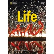 Life Beginner Second Edition