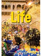 Life Elementary Second Edition