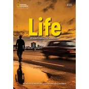 Life Intermediate Second Edition