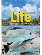 Life Upper Intermediate Second Edition