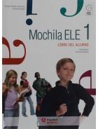 Mochila ELE